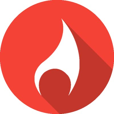 FireTube (License Key)