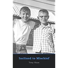 Inclined to Mischief (English Edition)