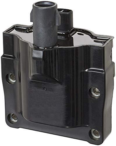 (Spectra Premium C-627 Ignition Coil)