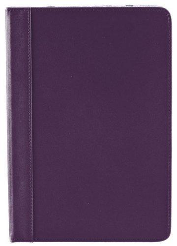 franklin-covey-m-edge-go-jacket-for-amazon-kindle-3-purple