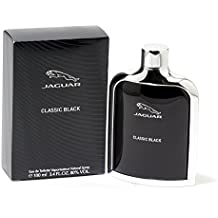 Best Jaguar Perfume For Men Reviews 2018 On Flipboard By Hydrareview