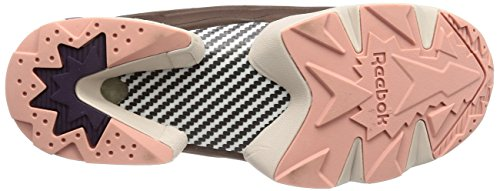 US CM9354 White Chalk Fury Sand 10 Ultraknit White OG Classic Stone Reebok Instapump White Pink 5 pIq7Zw