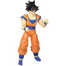Freeza Final Form Boneco Dragon Ball Super Articulado Bandai Dragon Stars Series