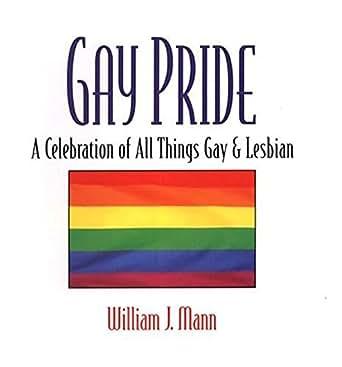 buff gay cock