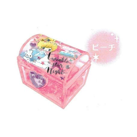 Little Fairy Tale Scent Ball (Cinderella/Peach) š Confetti š 340020