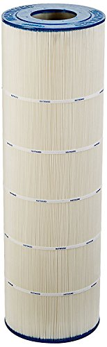 Hayward CCX2000RE 200 Square Feet Cartridge Element Replacement for Select Hayward Xstream Filters by Hayward
