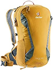 Deuter Race Air Biking Backpack