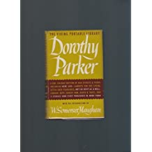 Dorothy Parker (The Viking Portable Library)