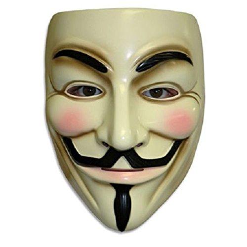 Generic-V-for-Vendetta-Mask-Guy