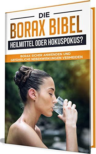 Gefährliche Nebenwirkung (German Edition)