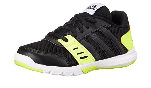 feb8181b867e Amazon.com | adidas Performance Essential Star 2 K Training Shoe ...
