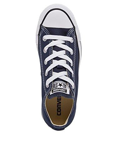 Converse M9 - Zapatillas de lona / canvas para mujer Navy blue