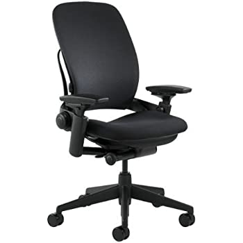Wonderful Steelcase Leap Chair Office Chair