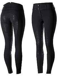 Amazon Com Clothing Equestrian Sports Sports