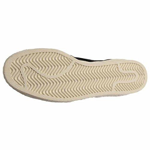 Adidas Super Reflekterande Camo Mens Skor Storlek 8