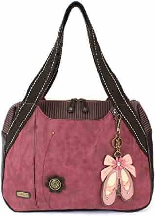 e224470571 Shopping CHALA - Totes - Handbags & Wallets - Women - Clothing ...