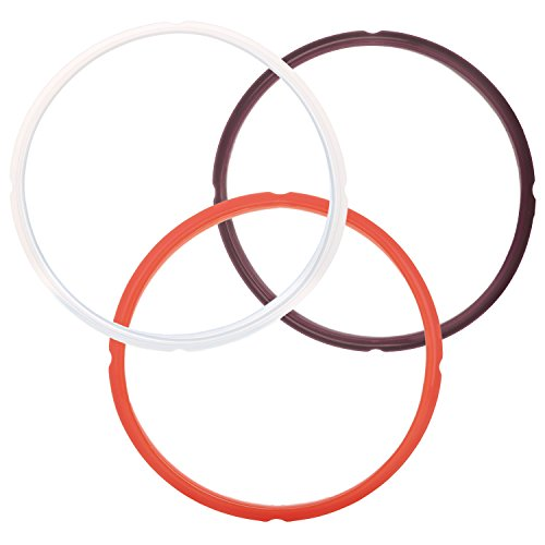 klemoo-colorful-instant-pot-silicone-sealing-ring-for-5-6-qt-models-3-pack-sweet-and-savory-edition