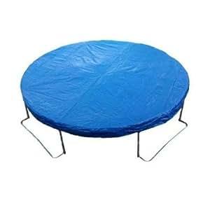 Ultrafit Lluvia cobertura para cama elastica - 366cm