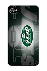 iphone covers New York Jets Glossy Iphone 6 plus Tpu Protector Case Cover Nfl