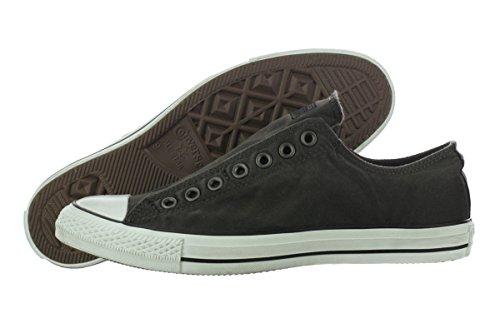06d40b1a909505 Converse Men s Chuck Taylor Frayless Sli Raven Casual Shoe 8.5 Men US - Buy  Online in UAE.