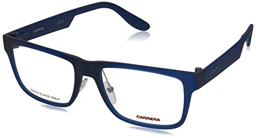 Carrera Brille (CA5534 L1V 53)