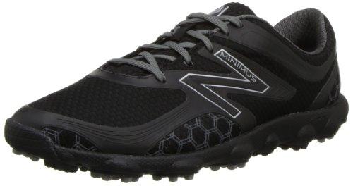 new-balance-mens-minimus-sport-golf-shoeblack105-d-us