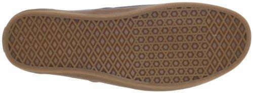Vans Shoe Unisex Madero Gum Denim Vans Dark Skate Unisex qxdUv7q