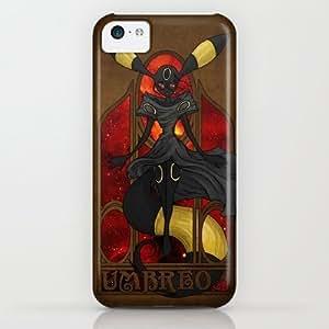 Society6 - Albert Einstein iPhone & iPod Case by Nicebleed