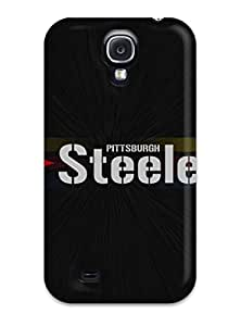 For XnMHlWd2173XEUtO Amazing Vita Steelers Protective Case Cover Skin/galaxy S4 Case Cover
