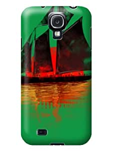 Phone Co Durable fashionable New Style TPU Phone Protection Case/cover Designed for samsung galaxy note3