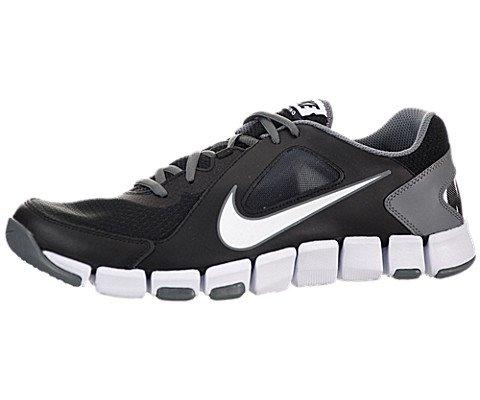 Nike Flex Show TR 2- Buy Online in