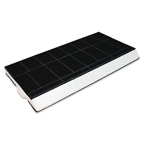Filtro de carbón activo para Bosch Siemens 434229, LZ45501 ...