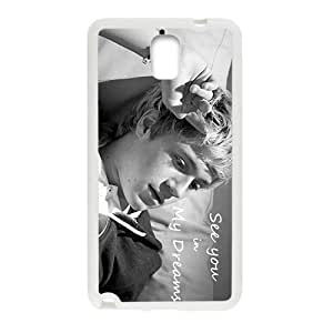 See You In My Dream Fashion Comstom Plastic case cover For Samsung Galaxy Note3