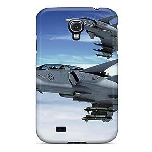 R. Steven Case Cover For Galaxy S4 Ultra Slim CEH2984mVYw Case Cover