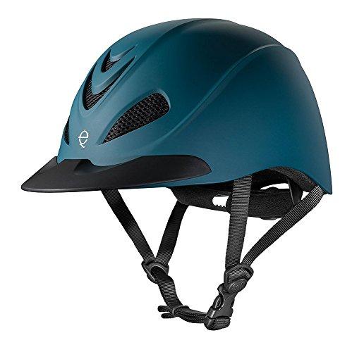 TROXEL Performance Headgear Troxel Liberty Bluestone Duratec Helmet S