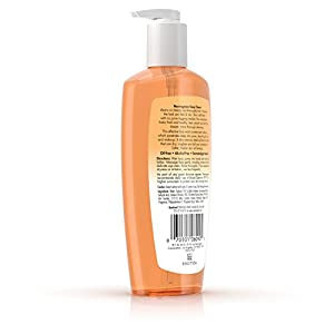 Neutrogena Deep Clean Daily Facial Cleanser Wash, 6.7 Fl. Oz., (Pack of 6)
