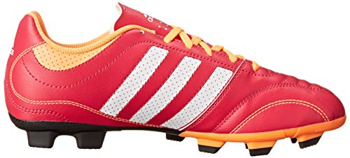 Soccer Glow Firm NUA Matteo Cleat adidas W Orange Running White Women's Performance Berry Vivid Ground SqOnf0