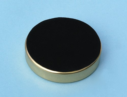 Open Face Paperweight Compass with Black Pouch (10)