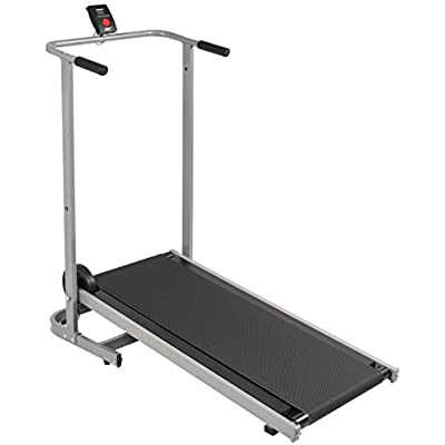 treadmill-portable-folding-incline