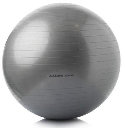 Gold's Gym 75 cm Anti-burst Body Ball
