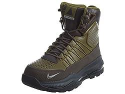 Nike Zoom Hyperdunk 2011 Sprm (Mens) - 17