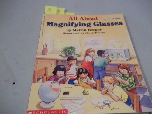 Download all about magnifying glasses do it yourself science book download all about magnifying glasses do it yourself science book pdf audio idhovpc7p solutioingenieria Image collections