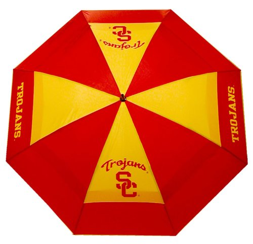 Buy usc gifts for women