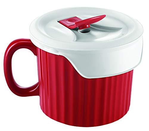 22 Oz Pop Ins Mug - 4