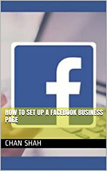 `EXCLUSIVE` How To Set Up A Facebook Business Page. range oldest serie PRODUCT truth utilizar conoce 41PbCK--MKL._SY346_
