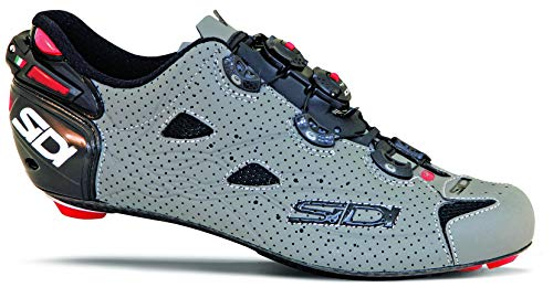 Sidi Shot Air Road Cycling Shoes