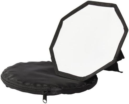 SB 20-20 Mini Octagon Softbox