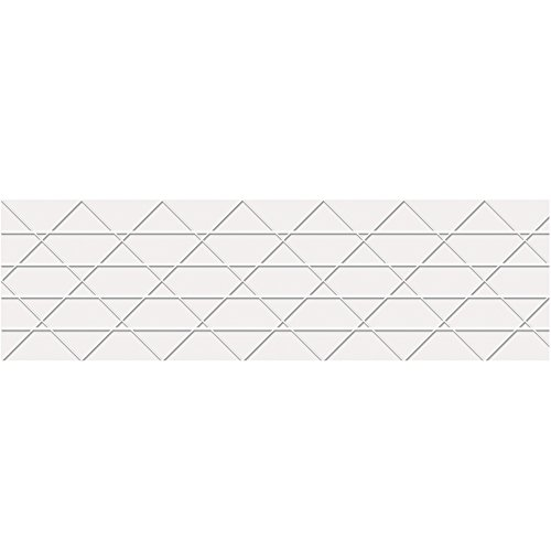 Boxes Fast BFT907235W Central 235 Reinforced Tape, 5.8 mil, White (Pack of 10) ()