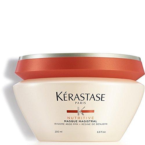 Kerastase Nutritive Masque Magistral Mask, 6.8 Ounce ()
