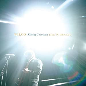 Kicking Television- Live In Chicago (2CD)